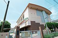 梅島小学校 約480m(徒歩6分)