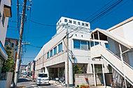 齋藤記念病院 約530m(徒歩7分)