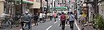 庚申塚商栄会 約220m(徒歩3分)