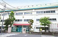 柳田小学校 約430m(徒歩6分)