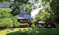 旧近藤邸 約938m(徒歩12分)