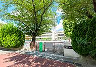 赤塚新町小学校 約720m(徒歩9分)