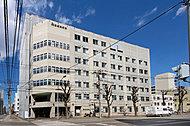 創成東病院 約240m(徒歩3分)