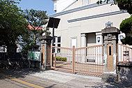 徳山小学校 約710m(徒歩9分)
