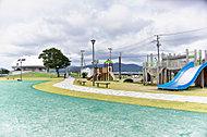 中瀬公園 約800m(徒歩10分)