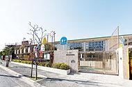 篠崎若葉幼稚園 約800m(徒歩10分)