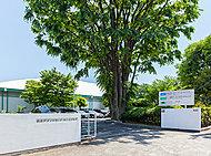 高井戸ダイヤモンド・テニスクラブ 約1,220m(徒歩16分)