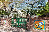 区立舟渡小学校[通学区] 約950m(徒歩12分)