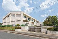 内野小学校(通学指定校) 約880m(徒歩11分)