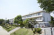 守谷市立黒内小学校 約450m(徒歩6分)
