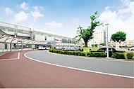 研究学園駅 約400m