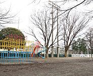 下東公園 約510m(徒歩7分)