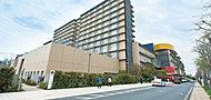多摩総合医療センター 約3,070m(徒歩39分)