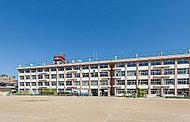 市立榴岡小学校 約700m(徒歩9分)
