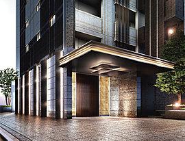 追求を重ねた厳格な技と、培ってきた美意識によって生まれた建築には、時代を超えて愛される存在感が宿ります。