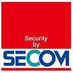 各住戸または共用部分の各種センサーが異常信号を感知したら管理事務室やコントロールセンターに自動転送。