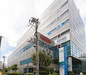 千葉県立美術館 約1,000m