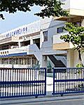 練馬第三小学校 約530m(徒歩7分)