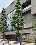 貫井図書館 約530m(徒歩7分)
