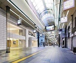 クリオ札幌大通