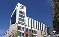 イトーヨーカドー武蔵小金井店 約440m(徒歩6分)