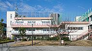 栄町保育園 約120m(徒歩2分)