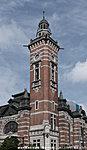 横浜市開港記念会館 約1,230m(徒歩16分)
