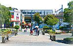 天王町駅 約540m(徒歩7分)