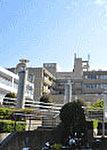 博愛会病院 約420m(徒歩6分)