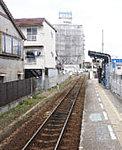 JR高徳線「昭和町」駅 約350m(徒歩5分)