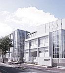新番丁小学校 約850m(徒歩11分)