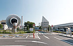 JR「日立」駅 約1,050m(徒歩14分)