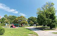 かずさがわ児童公園 約10m(徒歩1分)