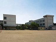 太田小学校 約400m(徒歩5分)