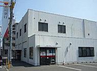 香川銀行 三条支店 約480m(徒歩6分)