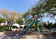 ふたば公園 約320m(徒歩4分)