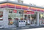サークルK松本つかま店 約240m(徒歩3分)