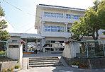 松本市立筑摩小学校 約460m(徒歩6分)