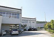 松本市立開成中学校 約2,300m(徒歩29分)
