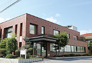 山岡内科医院 約20m(徒歩1分)