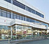静岡銀行三島支店 約760m(徒歩10分)