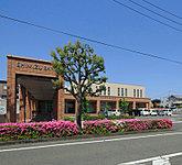 清水銀行高橋支店 約190m(徒歩3分)