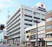 常陽銀行 約360m(徒歩5分)
