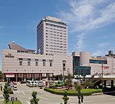 JR徳島駅 約720m(徒歩9分)