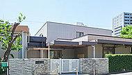 藤沢保育園 約550m(徒歩7分)