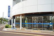 七十七長町南支店 約790m(徒歩10分)