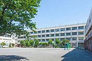 坂本小学校 約780m(徒歩10分)