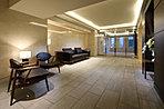 11階バルコニーからの眺望写真※Cタイプ・1101号室モデルルームのもので、価格に含まれない家具・調度品等も撮影されております。(平成29年1月撮影)