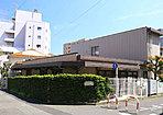 藤沢保育園 約110m(徒歩2分)