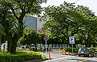 COSTCO 座間倉庫店 約540m(徒歩7分)